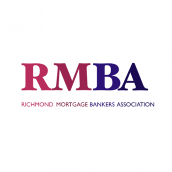 The Richmond Mortgage Bankers Association (RMBA)