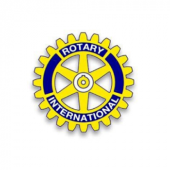The Rotary Club of Powhatan